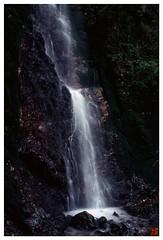 Waterfall 071207 #04