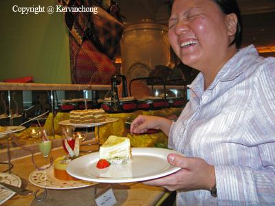 Yau-Food
