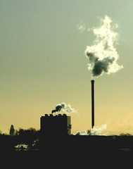 Satanic mills (judy dean) Tags: industry smoke pollution afmc diamondclassphotographer superhearts platinumheartaward