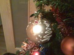 Imagen016 (Chesi - Fotos CC) Tags: navidad bolas rbol
