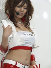 佐藤かおり 画像15