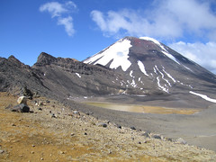IMG_3986 (kenorrha) Tags: newzealand nznorthisland scenicsnotjustlandscapes
