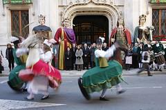 _MG_4352 (Juan Antonio Cap) Tags: espaa spain folklore mallorca palma spanien spagna spanje majorca baleares estandarte tradic