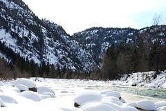 Durango Christmas 2007 041