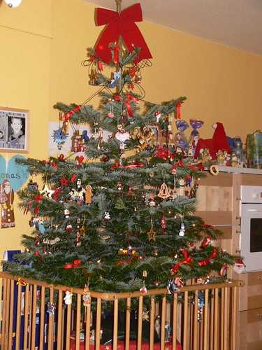 2008-januar 003