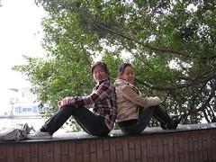 5-1-2008 (ngocanh_love2000) Tags: 512008