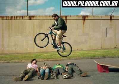 bikemorte