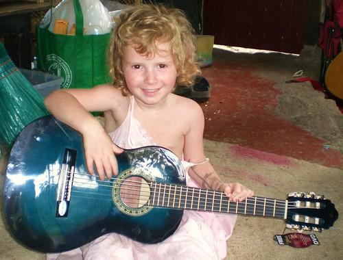 28 guitar