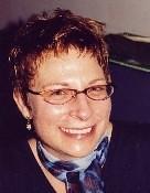 Marie Jasinski (1956-2008)