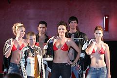 0176 (amsducati) Tags: ducati ams superbike hodgson 1098 848 amasuperbike hypermotard ducatidallas