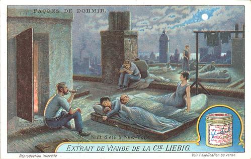 EL HILO DE LOS AMIGUETES III. - Página 40 2231660660_698e219098