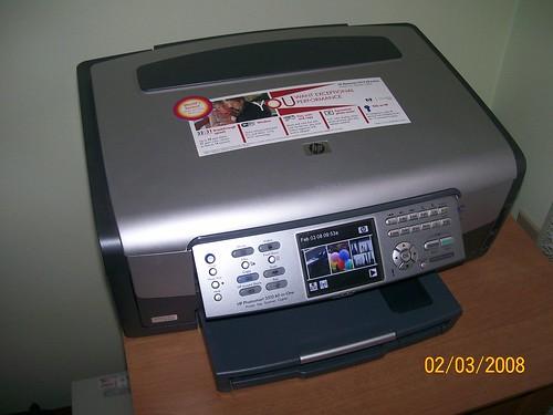 Syncmaster 2220wm