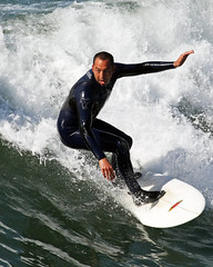 Ridin' the Waves (Dean of Photography) Tags: hero winner bigmomma photofaceoffwinner photofaceoffplatinum pfogold fotocompetition fotocompetitionbronze herowinner
