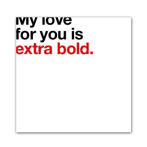 extra_bold