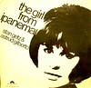 'The Girl from Ipanema' - Stan Getz and Astrud Gilberto (by letslookupandsmile)