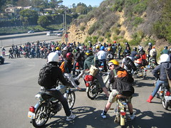 IMG_0154 (Albotography) Tags: losangeles awesome rally fast malibu mopeds gnarly moped creatures epic ripping mopedarmy fizzle cawcaw tujunga bitchin sizzle blasting sizzling latebirds mosquitofleet mission23 plopplop kitted fizzler puddlecutters tomcruisers landsquids fizzling flockyeah flockyeah08 bestrallyever