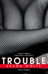 Trouble_Blog