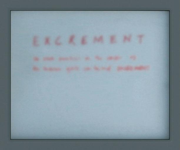 ouditt blur bs 1