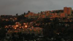 The West Is The Best (alfredo.cardenas) Tags: chile buildings edificios via vista p5000 alfredocardenas