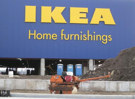 Ikea Sign_2