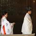 神道の儀式