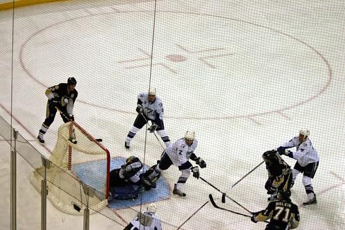 malkin_goal[1]