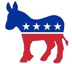 Democrats_ass