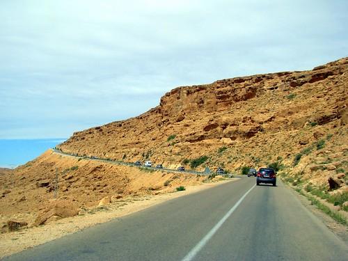 MERZOUGA-SAHARA-2008-SONY 213