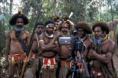 Papua New Guinea (richard.mcmanus.) Tags: travel portrait people elite tribes greatshot papuanewguinea discovery mcmanus huli aclass natgeo minorities bouncingball inspiredbylove peopleimet worldtrekker grouptripod greeatworks officialnatgeo