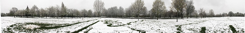 snow_in_april_victoria_park_small