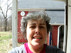 wicked psyched (ms.Tea) Tags: me grey video massachusetts talk 45 wicked psyched accent speak flickrvideo smoothending itsonlyavideoifyoupressplay yestovideo 365videoday1