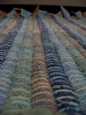 Towel Rug