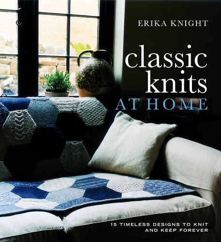Classic Knits at Home cover.jpg