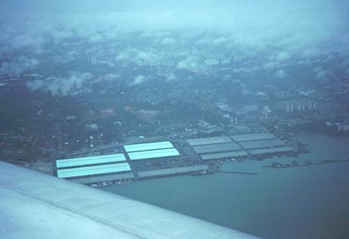 Over Singapore 4