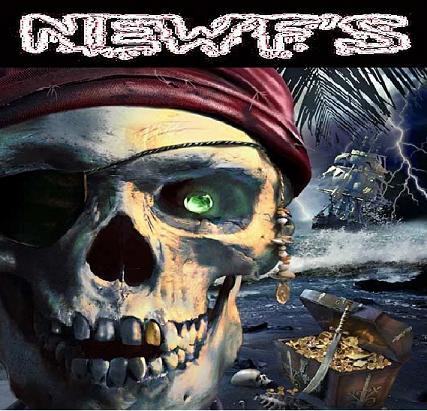 NEWF'S FLEET