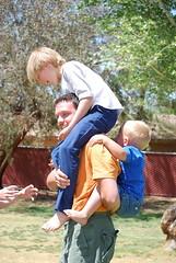 DSC_0103 (debbyk) Tags: park family kids ridgecrest