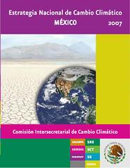 Cambio Climático (México)