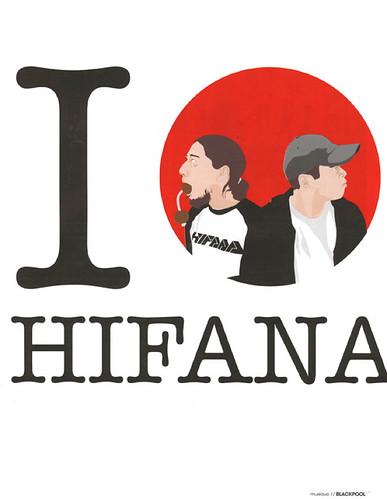 BPhifana04