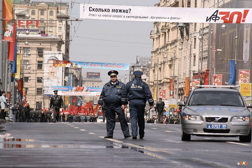 """,""sumke24.ru"