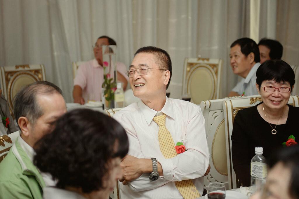 中僑花園飯店, 中僑花園飯店婚宴, 中僑花園飯店婚攝, 台中婚攝, 守恆婚攝, 婚禮攝影, 婚攝, 婚攝小寶團隊, 婚攝推薦-79