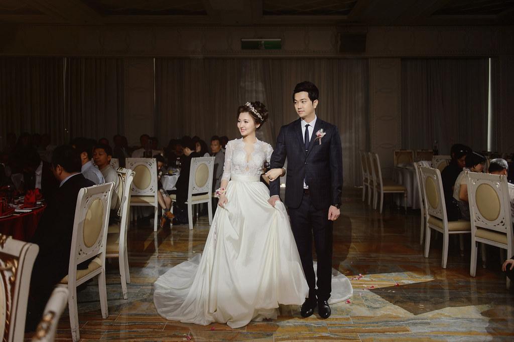 中僑花園飯店, 中僑花園飯店婚宴, 中僑花園飯店婚攝, 台中婚攝, 守恆婚攝, 婚禮攝影, 婚攝, 婚攝小寶團隊, 婚攝推薦-72