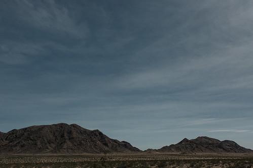 Trip Vegas - Canyon-63.jpg