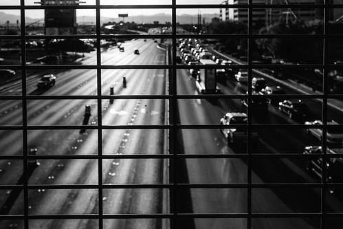 Trip Vegas - Canyon-86.jpg
