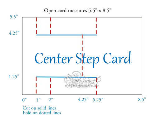 center+step+card-instructio