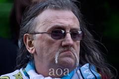 7D1_3535 Manchester City FA Cup Parade (bandashing) Tags: blue england manchester blues fans sylhet bangladesh mcfc mancity victoryparade manchestercityfootballclub facupparade rowds bandashing mcfcparade
