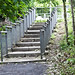 Limerick City - Russell Park