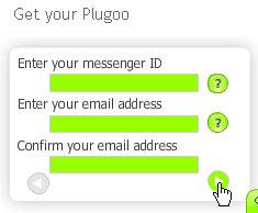 plugoo-02.png