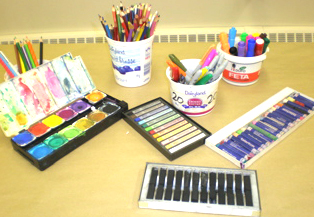 art supplies1.jpg