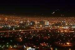 Downtown El Paso (Satxvike) Tags: downtown texas elpaso utep satxvike henrydelgado ~wevegotthepower~