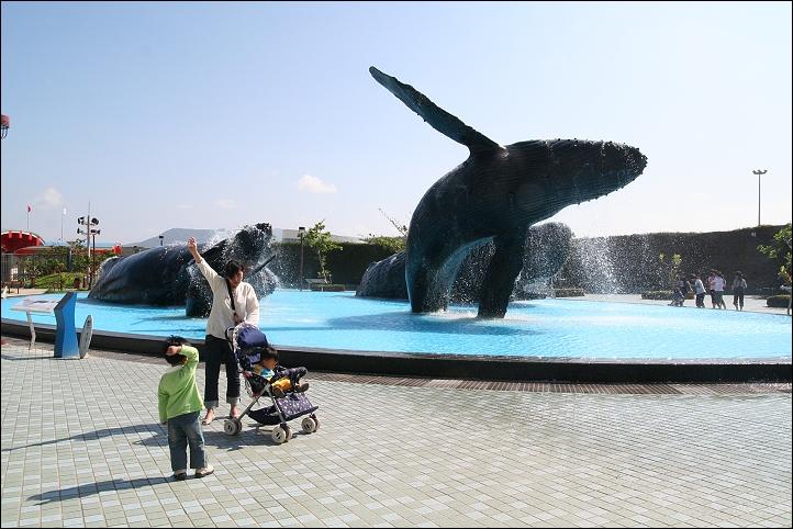 2007國旅卡DAY5(屏東海生館)029